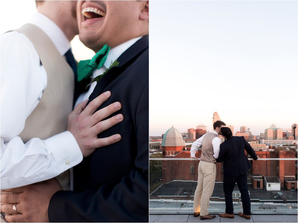 james-eric-same-sex-quirk-hotel-rooftop-love-session-photos_0002.jpg