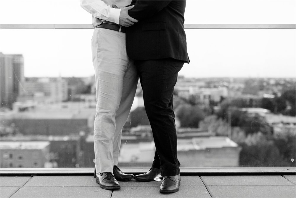 james-eric-same-sex-quirk-hotel-rooftop-love-session-photos_0011.jpg
