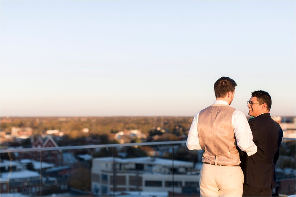 james-eric-same-sex-quirk-hotel-rooftop-love-session-photos_0012.jpg