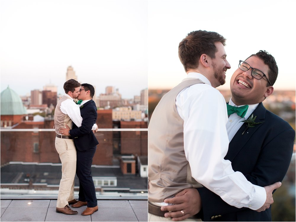 james-eric-same-sex-quirk-hotel-rooftop-love-session-photos_0016.jpg