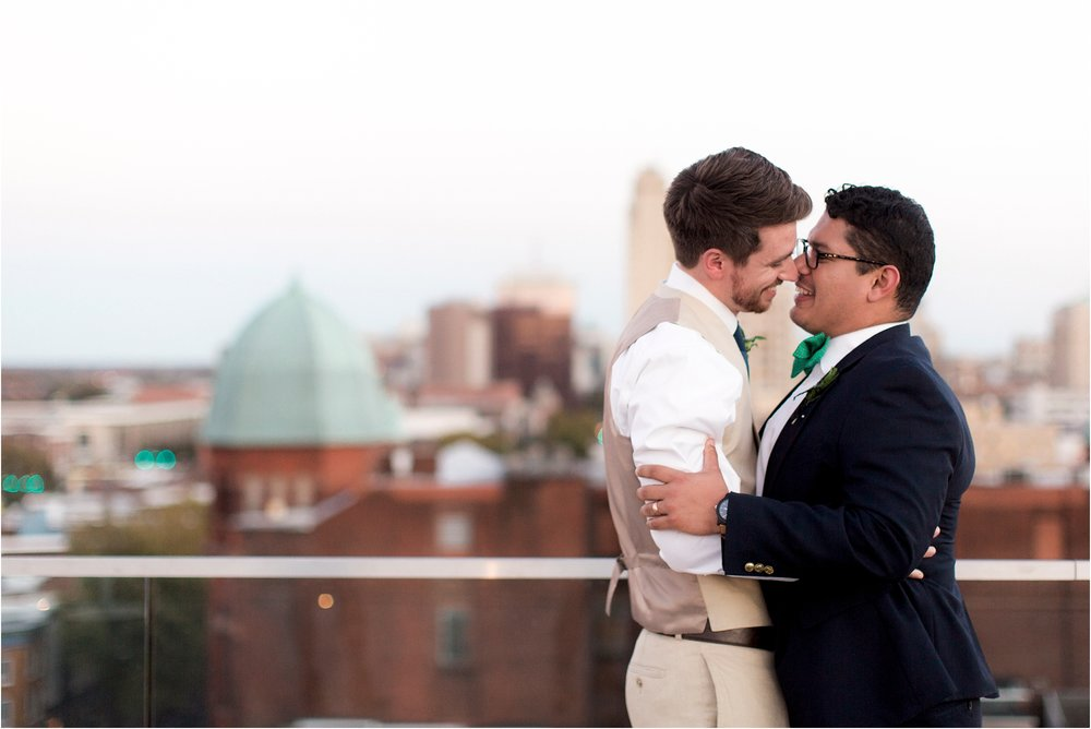 james-eric-same-sex-quirk-hotel-rooftop-love-session-photos_0018.jpg