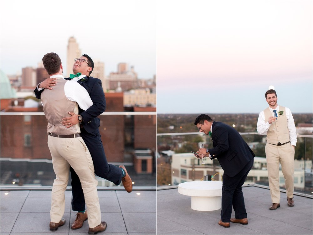 james-eric-same-sex-quirk-hotel-rooftop-love-session-photos_0019.jpg
