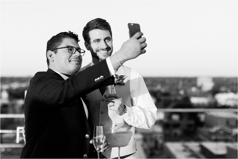 james-eric-same-sex-quirk-hotel-rooftop-love-session-photos_0020.jpg