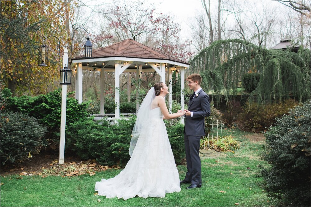 kaitlin-sebastian-riverdale-manor-pennsylvania-wedding-photo_0009.jpg