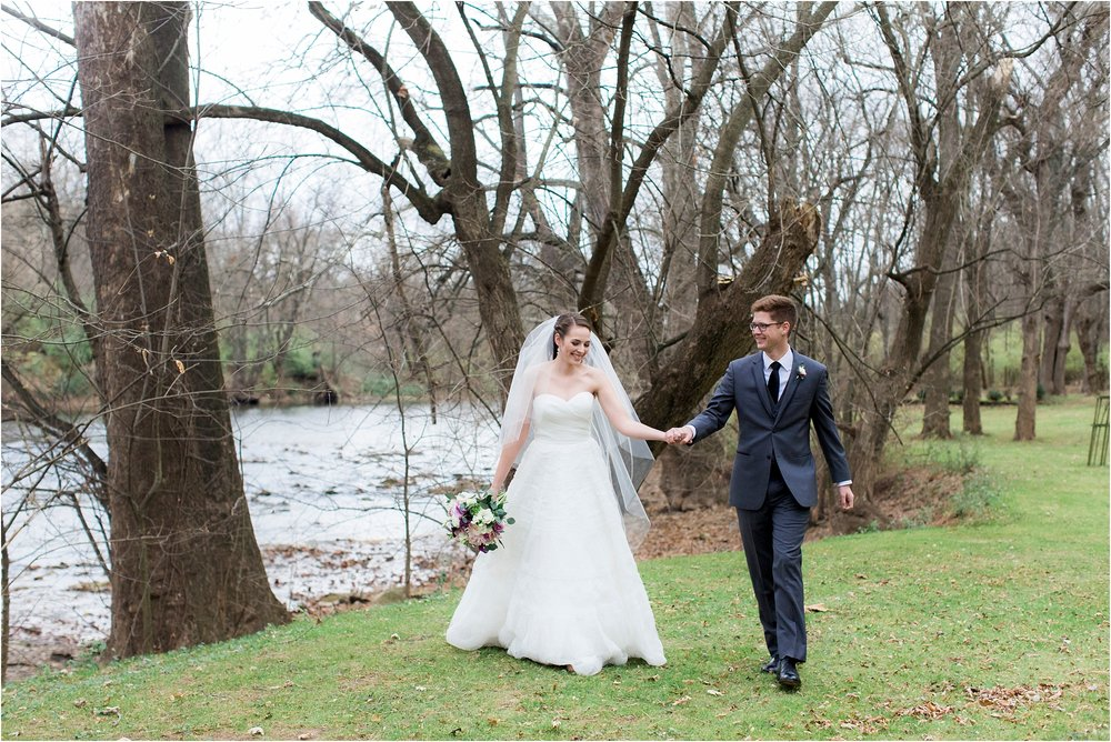 kaitlin-sebastian-riverdale-manor-pennsylvania-wedding-photo_0013.jpg