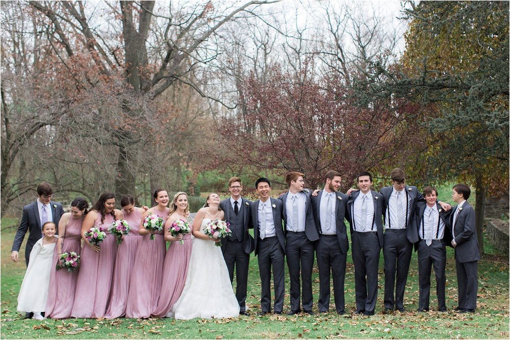 kaitlin-sebastian-riverdale-manor-pennsylvania-wedding-photo_0015.jpg