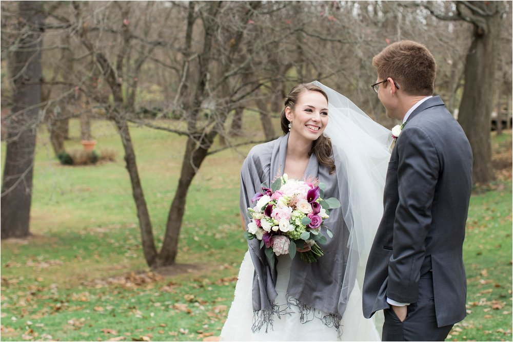kaitlin-sebastian-riverdale-manor-pennsylvania-wedding-photo_0018.jpg