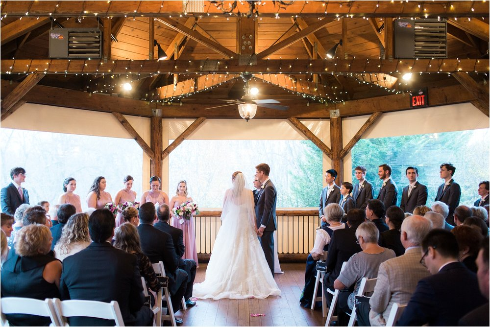 kaitlin-sebastian-riverdale-manor-pennsylvania-wedding-photo_0022.jpg