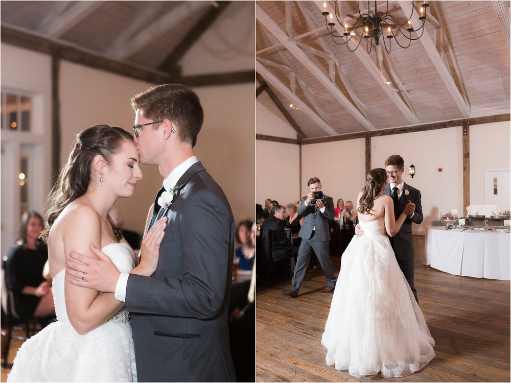 kaitlin-sebastian-riverdale-manor-pennsylvania-wedding-photo_0031.jpg