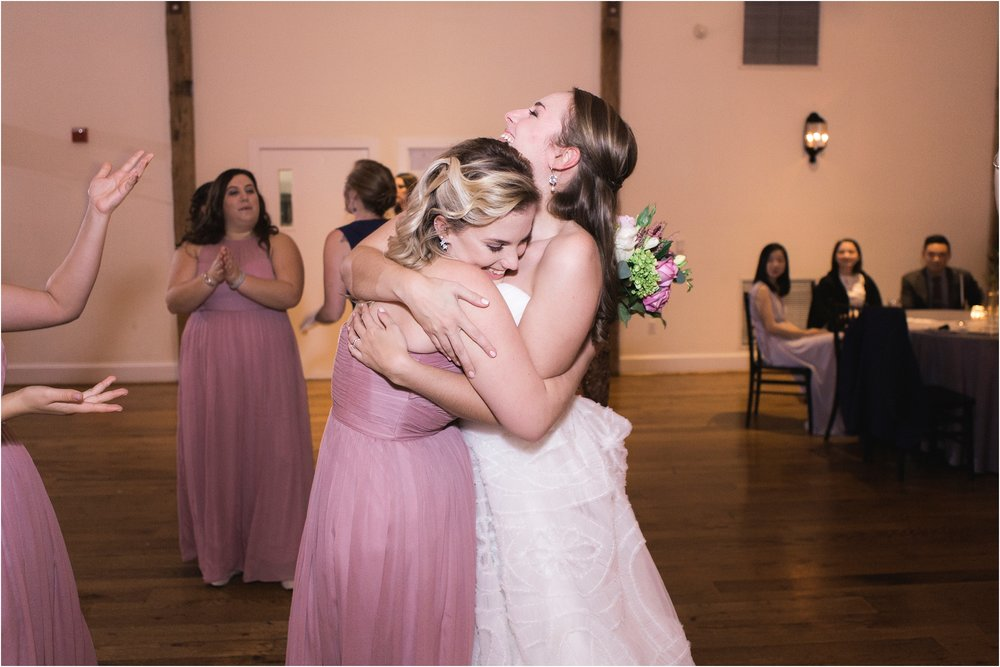 kaitlin-sebastian-riverdale-manor-pennsylvania-wedding-photo_0040.jpg