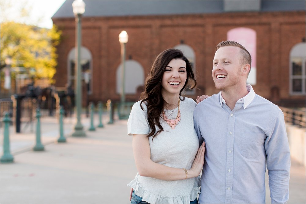 george-michelle-browns-island-richmond-va-engagement-photos_0012.jpg