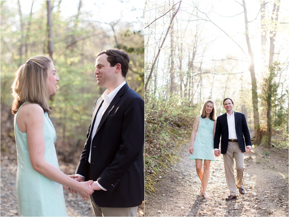 kiersten-john-university-of-richmond-va-engagement-photos_0002.jpg