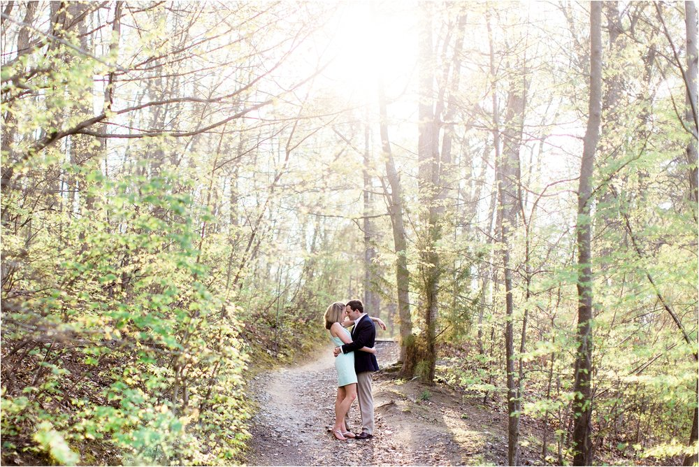 kiersten-john-university-of-richmond-va-engagement-photos_0001.JPG