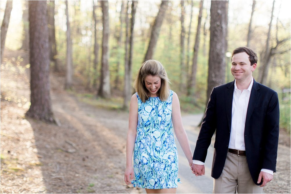 kiersten-john-university-of-richmond-va-engagement-photos_0003.jpg