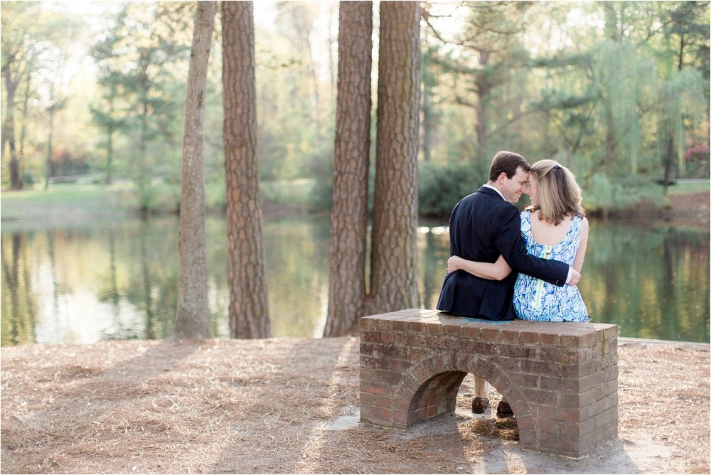 kiersten-john-university-of-richmond-va-engagement-photos_0007.jpg