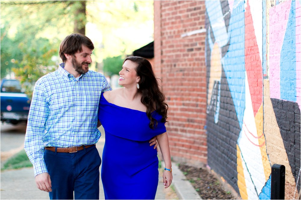 sarah-william-richmond-va-carillon-engagement-photos_0001.jpg