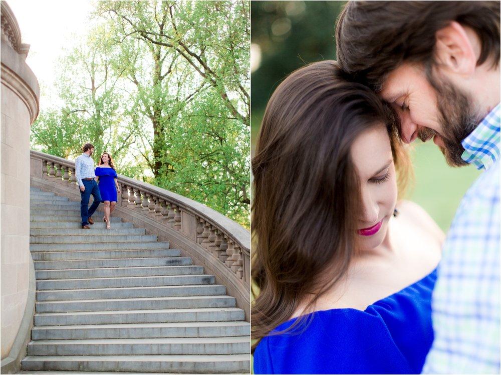 sarah-william-richmond-va-carillon-engagement-photos_0006.jpg