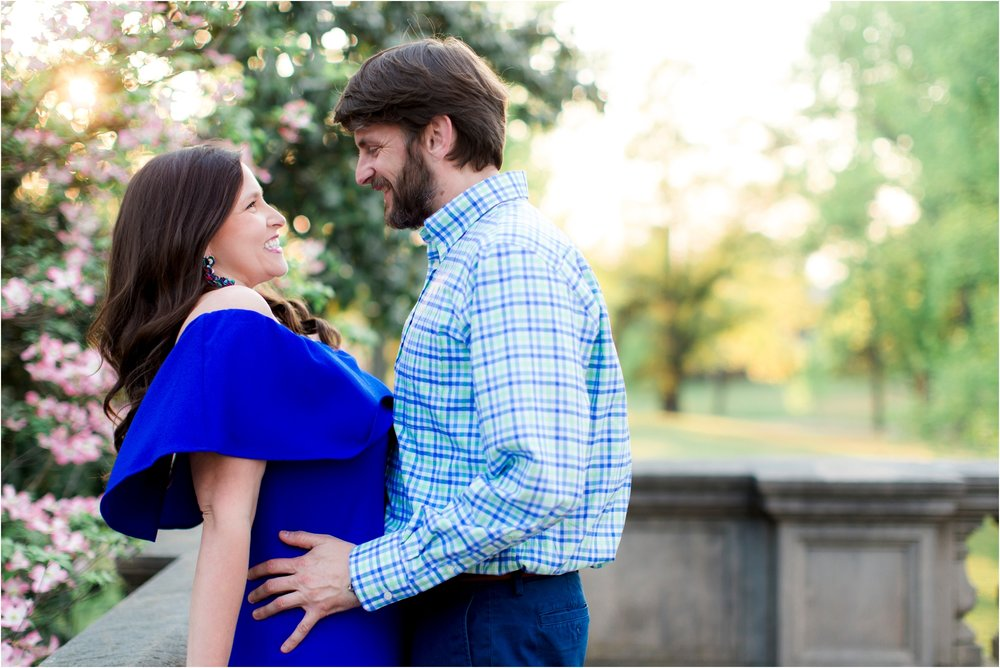 sarah-william-richmond-va-carillon-engagement-photos_0007.jpg
