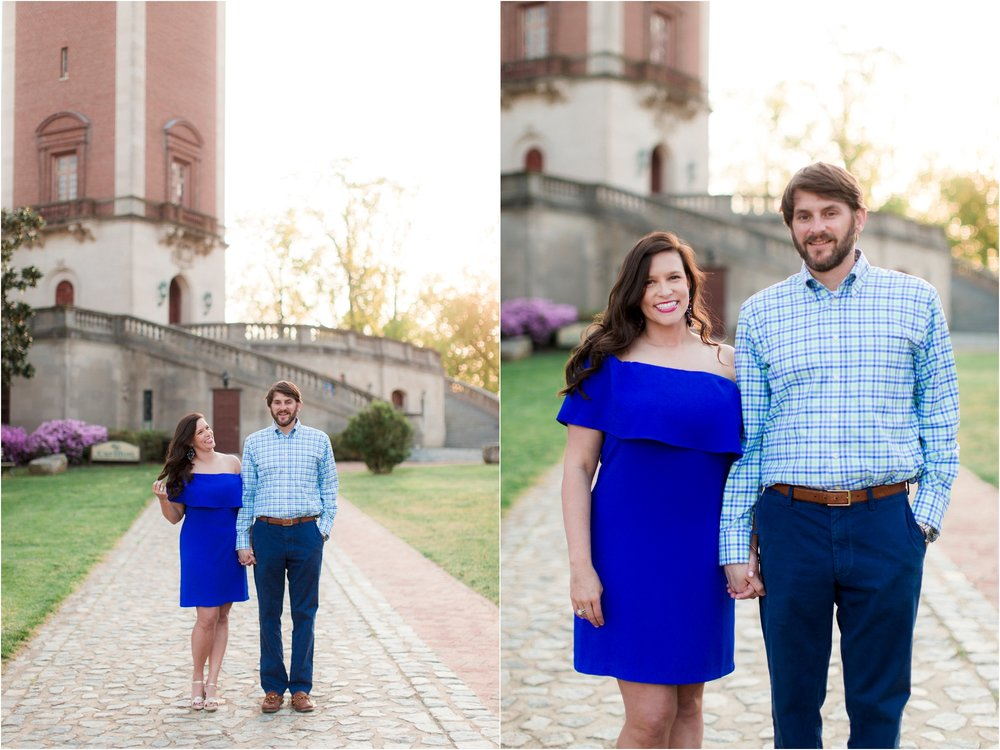 sarah-william-richmond-va-carillon-engagement-photos_0008.jpg