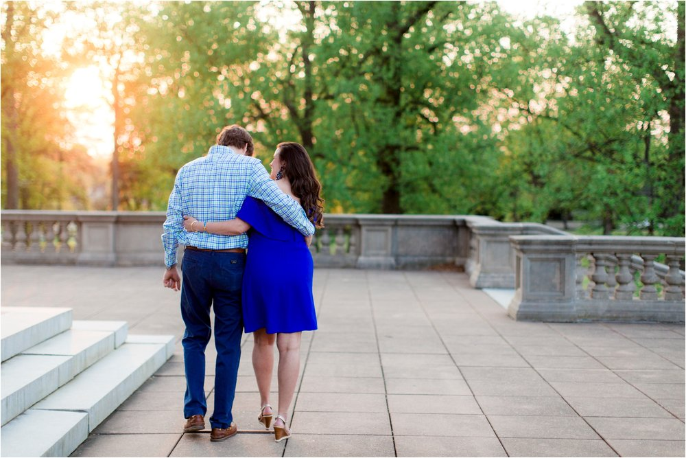 sarah-william-richmond-va-carillon-engagement-photos_0009.jpg
