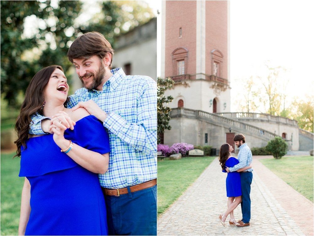 sarah-william-richmond-va-carillon-engagement-photos_0013.JPG