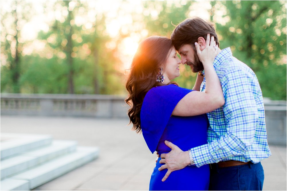 sarah-william-richmond-va-carillon-engagement-photos_0014.jpg