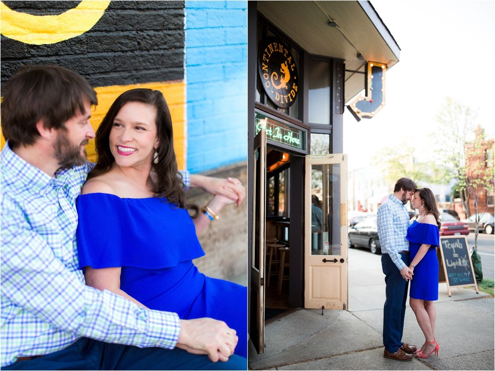 sarah-william-richmond-va-carillon-engagement-photos_0004.jpg