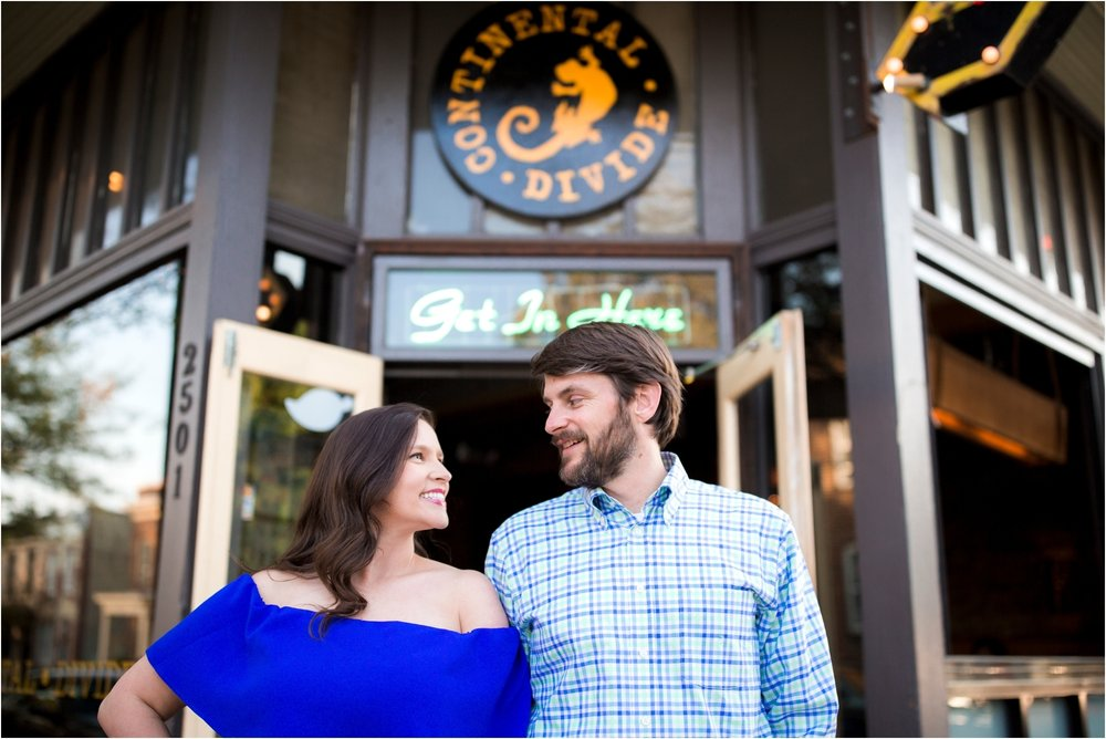 sarah-william-richmond-va-carillon-engagement-photos_0003.jpg