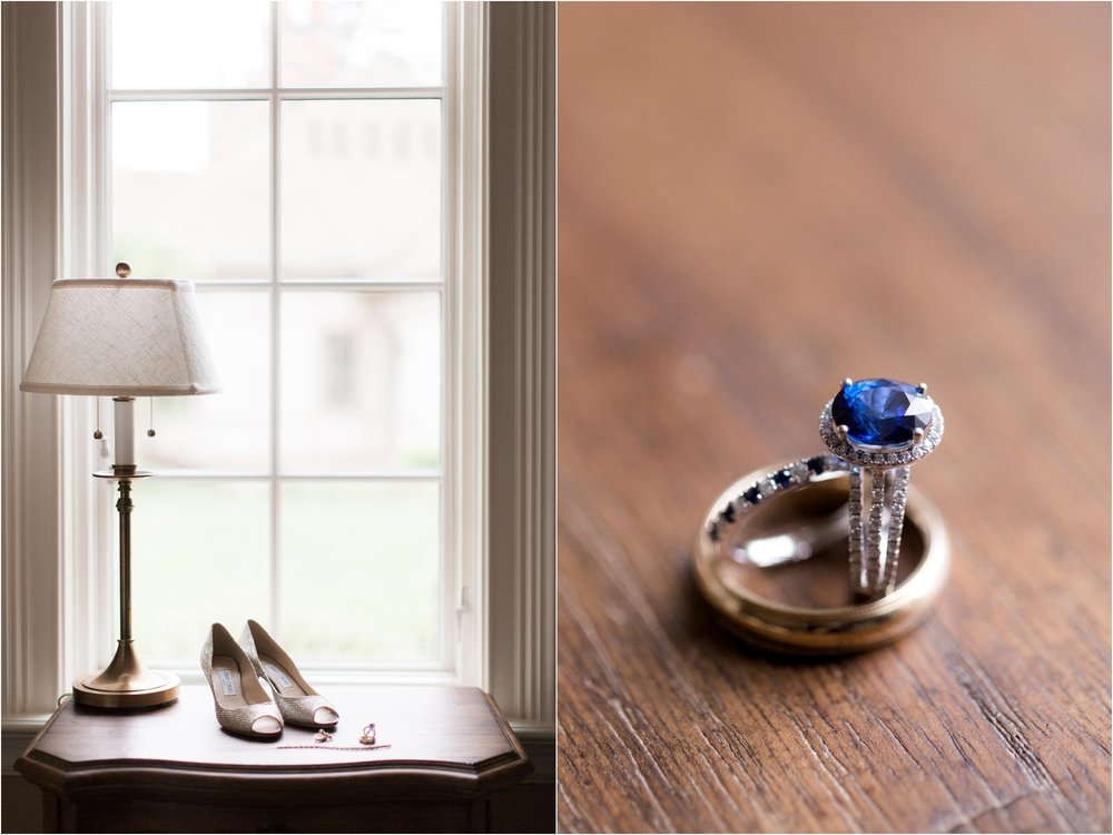 carly-jamie-richmond-va-commonwealth-club-rainy-wedding-day-photos_0002.jpg