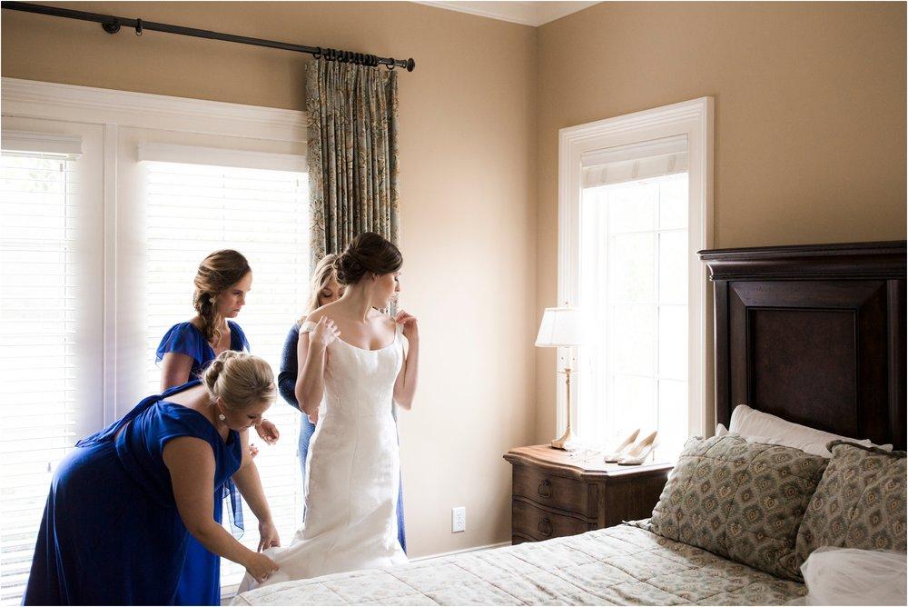 carly-jamie-richmond-va-commonwealth-club-rainy-wedding-day-photos_0005.jpg