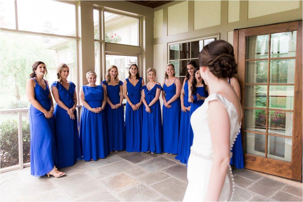 carly-jamie-richmond-va-commonwealth-club-rainy-wedding-day-photos_0007.jpg