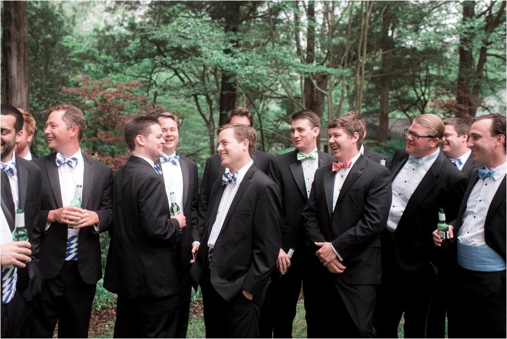 carly-jamie-richmond-va-commonwealth-club-rainy-wedding-day-photos_0008.jpg