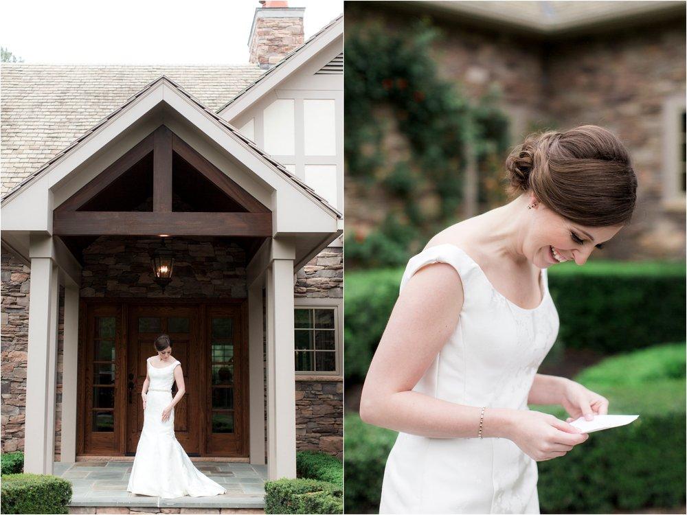 carly-jamie-richmond-va-commonwealth-club-rainy-wedding-day-photos_0010.jpg
