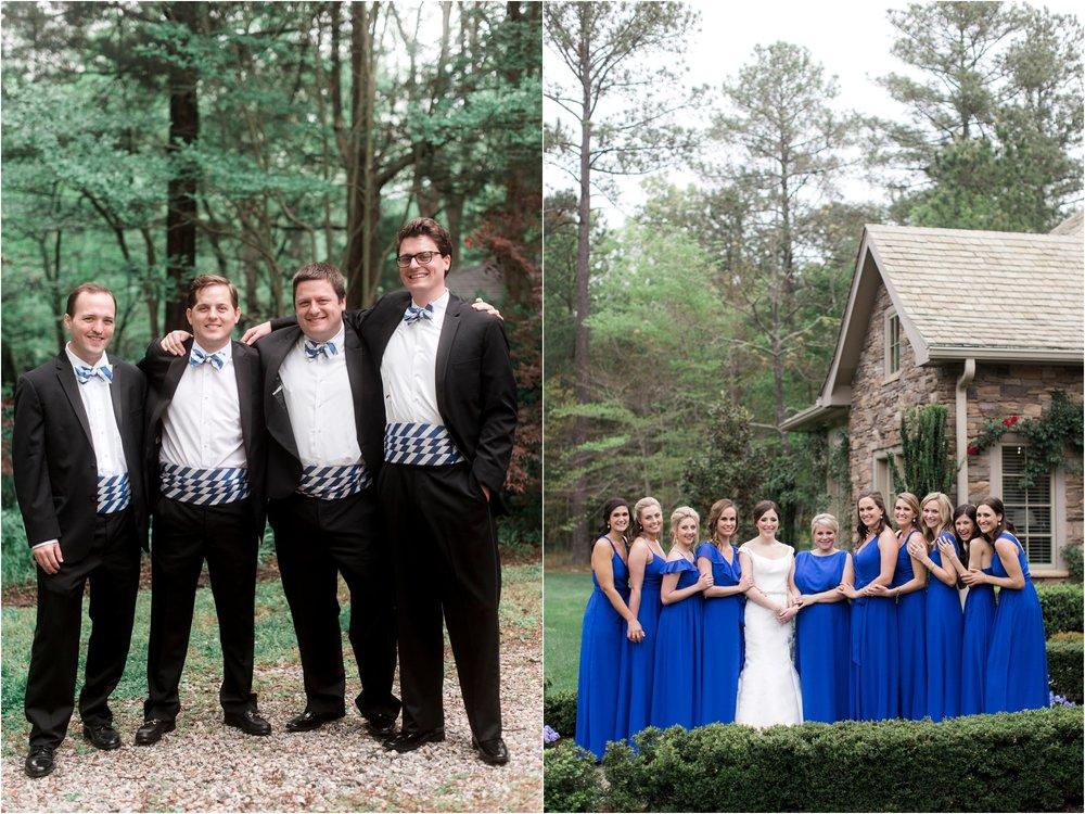 carly-jamie-richmond-va-commonwealth-club-rainy-wedding-day-photos_0012.jpg