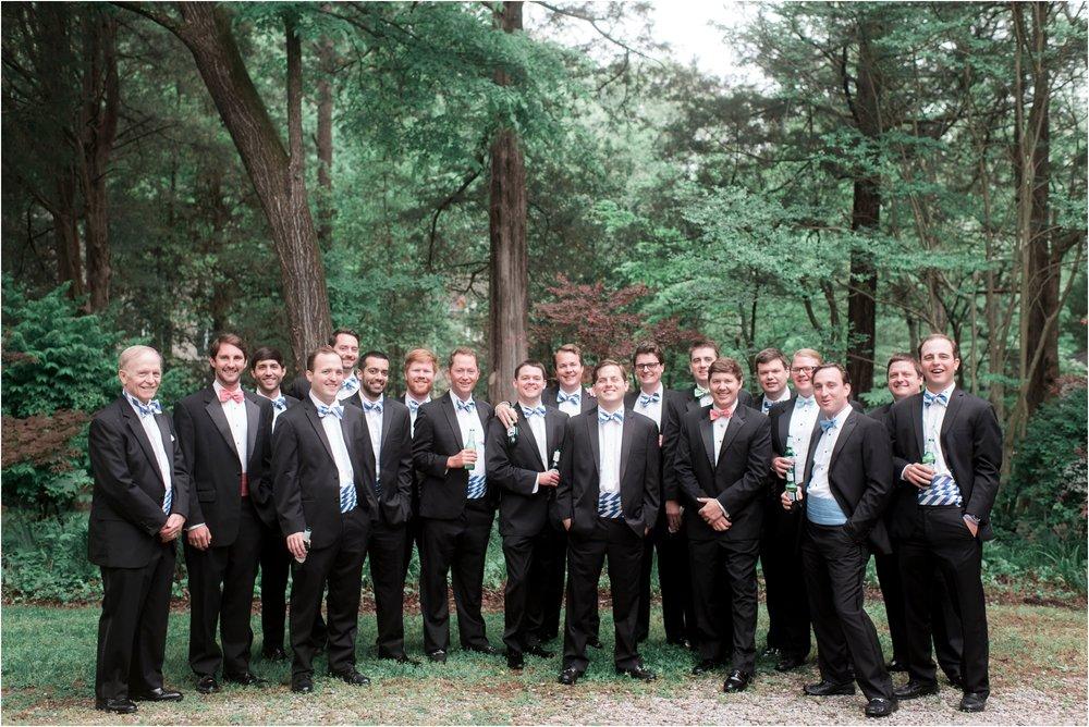 carly-jamie-richmond-va-commonwealth-club-rainy-wedding-day-photos_0013.jpg