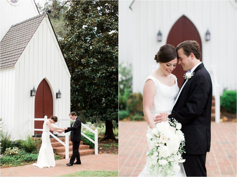 carly-jamie-richmond-va-commonwealth-club-rainy-wedding-day-photos_0018.jpg