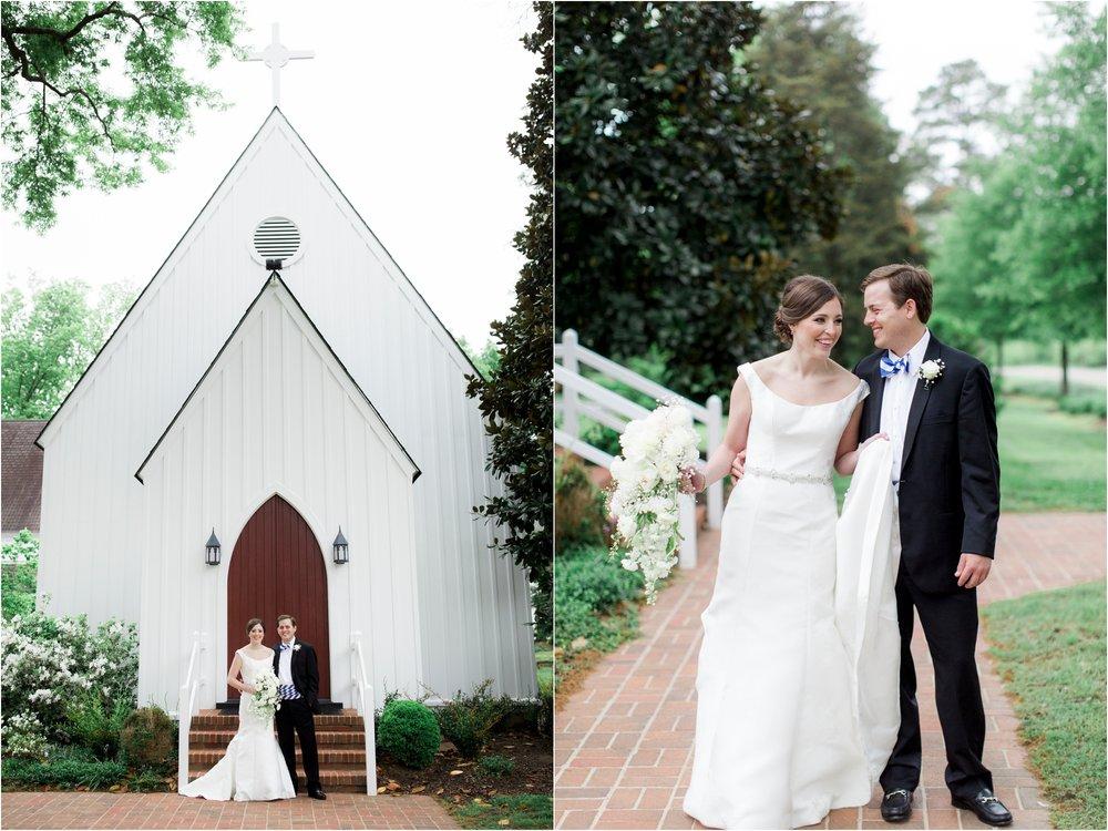 carly-jamie-richmond-va-commonwealth-club-rainy-wedding-day-photos_0020.jpg