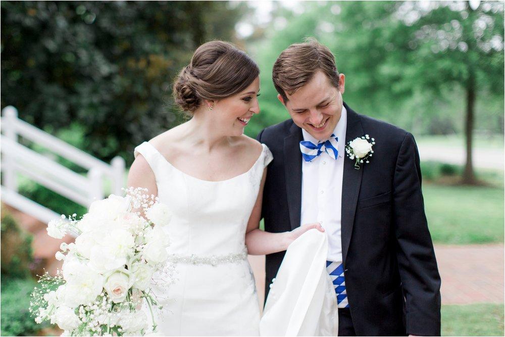 carly-jamie-richmond-va-commonwealth-club-rainy-wedding-day-photos_0022.jpg