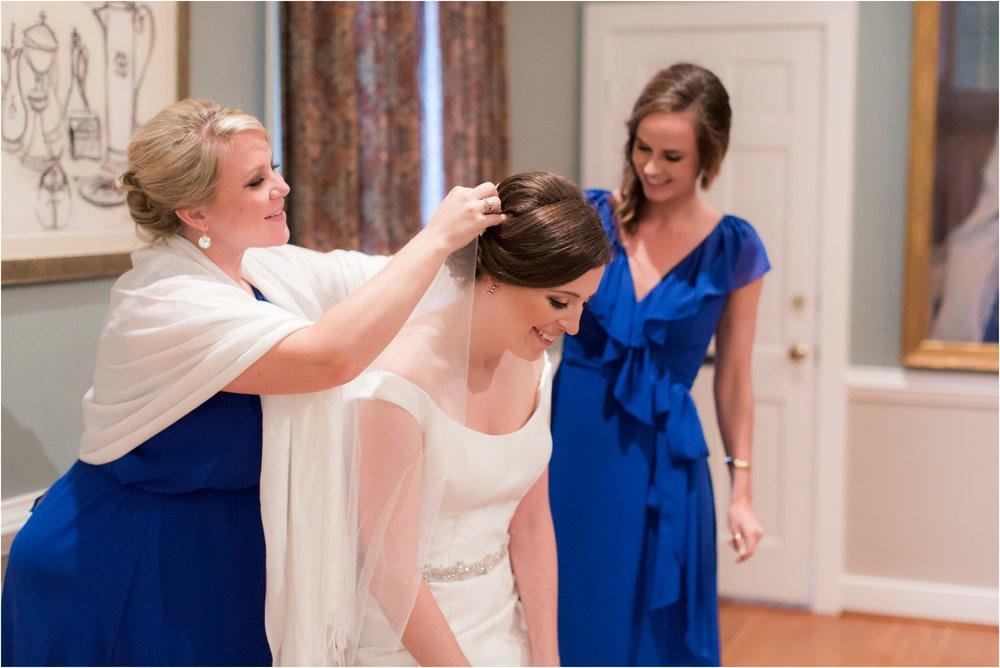carly-jamie-richmond-va-commonwealth-club-rainy-wedding-day-photos_0029.jpg