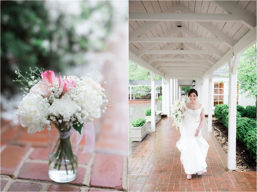 carly-jamie-richmond-va-commonwealth-club-rainy-wedding-day-photos_0030.JPG
