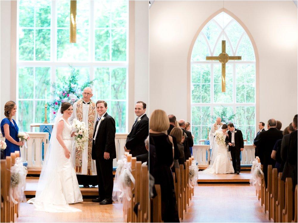 carly-jamie-richmond-va-commonwealth-club-rainy-wedding-day-photos_0035.jpg