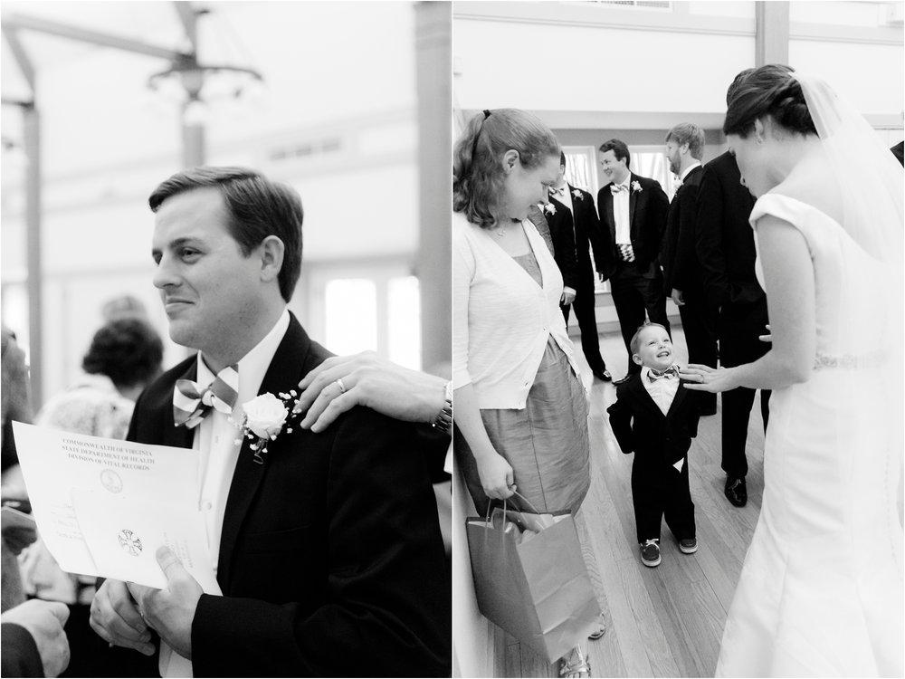 carly-jamie-richmond-va-commonwealth-club-rainy-wedding-day-photos_0037.jpg
