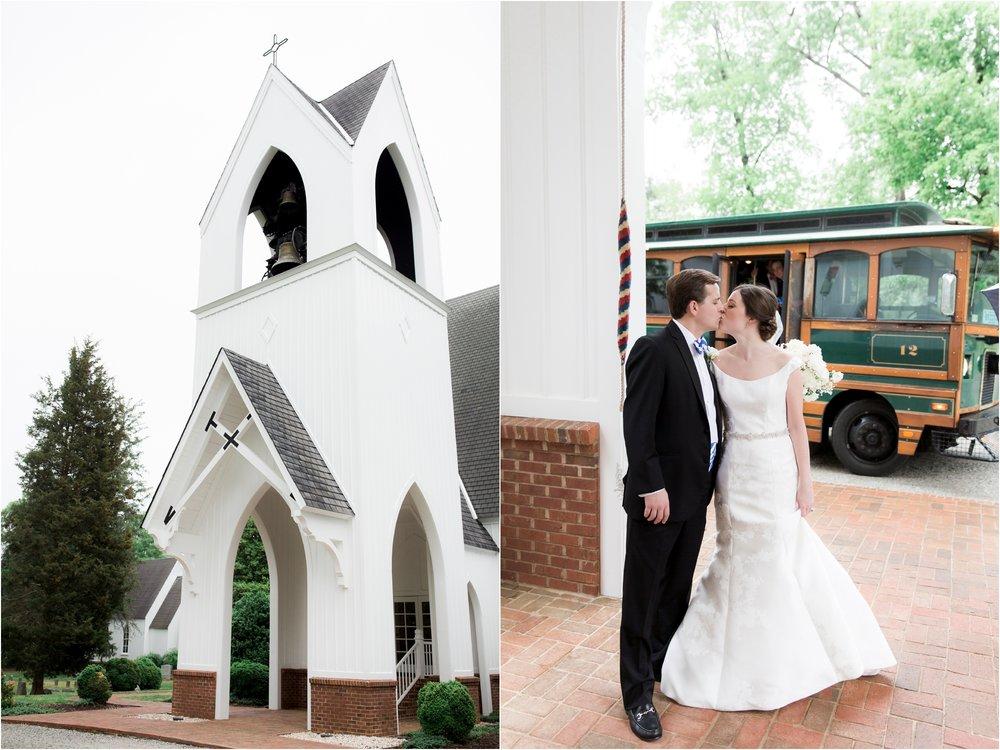 carly-jamie-richmond-va-commonwealth-club-rainy-wedding-day-photos_0039.jpg