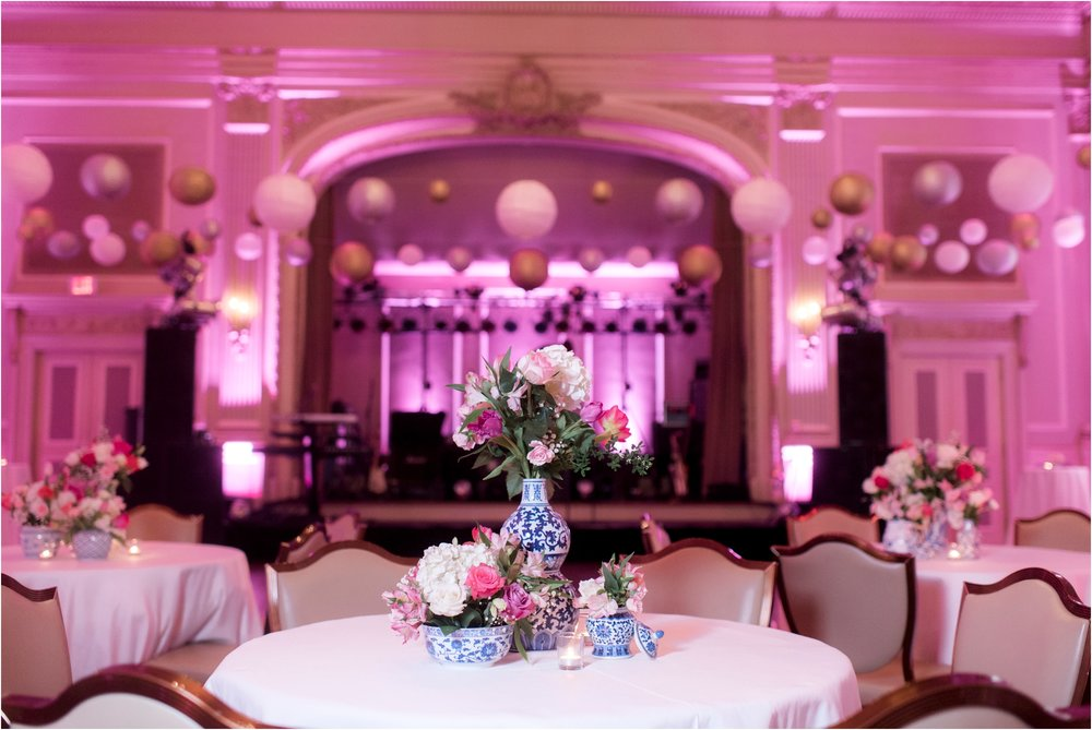 carly-jamie-richmond-va-commonwealth-club-rainy-wedding-day-photos_0040.jpg