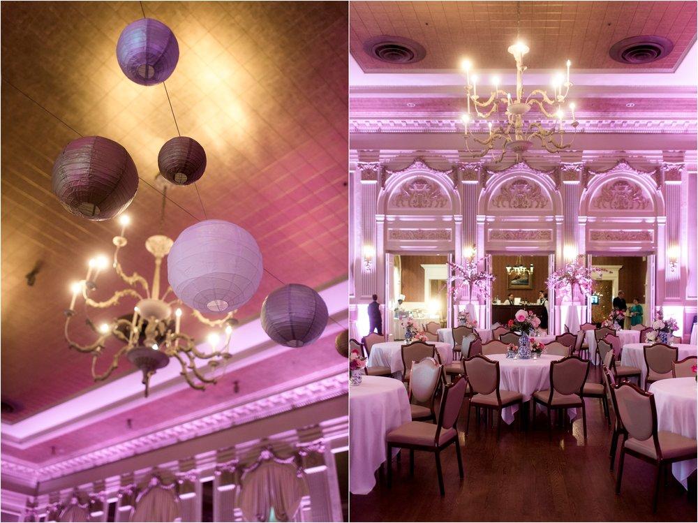 carly-jamie-richmond-va-commonwealth-club-rainy-wedding-day-photos_0041.jpg