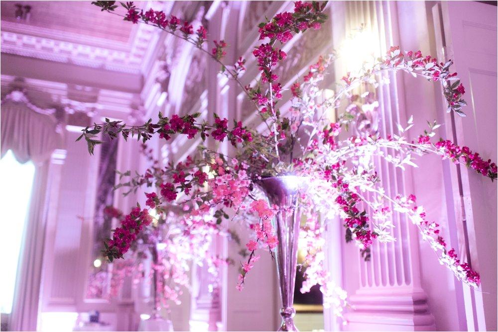 carly-jamie-richmond-va-commonwealth-club-rainy-wedding-day-photos_0042.jpg