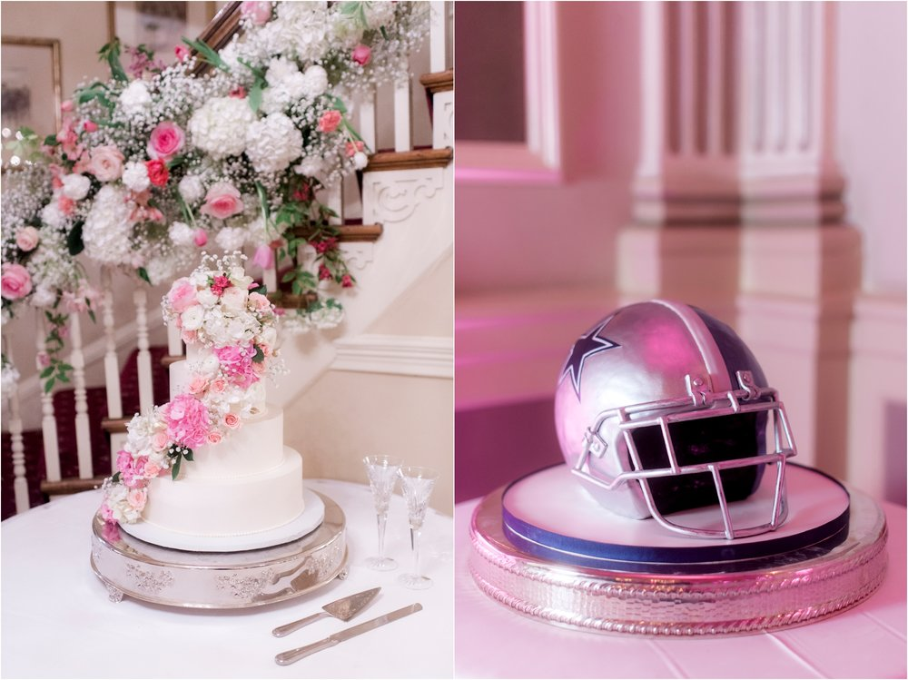 carly-jamie-richmond-va-commonwealth-club-rainy-wedding-day-photos_0045.jpg