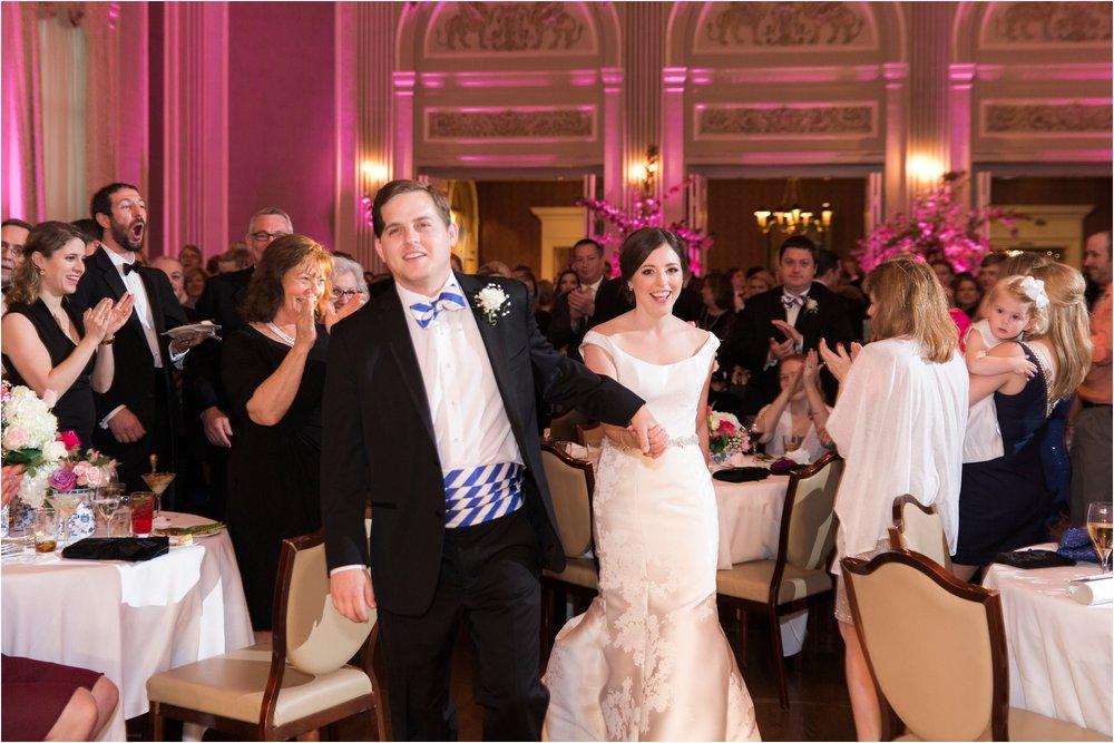 carly-jamie-richmond-va-commonwealth-club-rainy-wedding-day-photos_0046.jpg