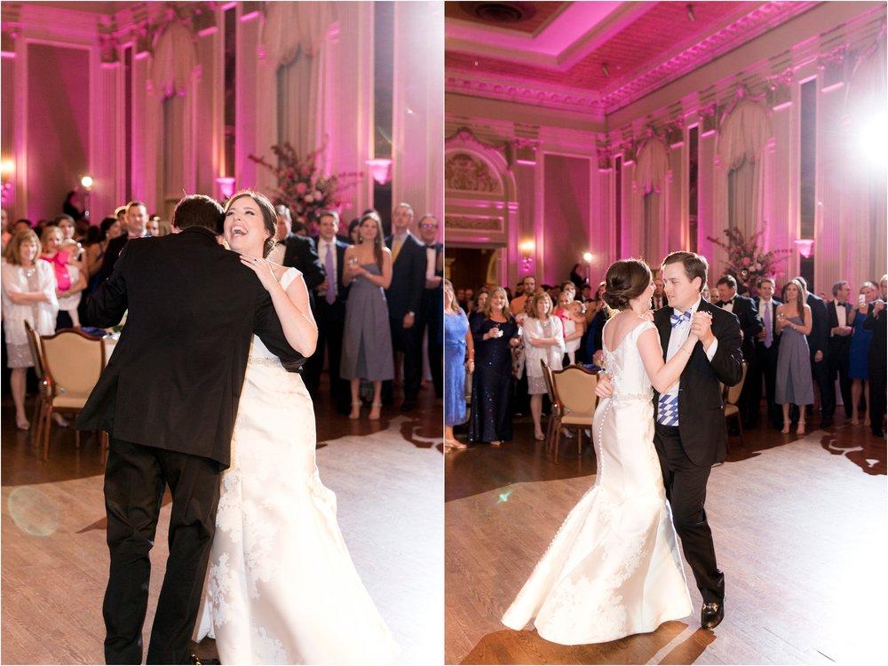 carly-jamie-richmond-va-commonwealth-club-rainy-wedding-day-photos_0047.jpg