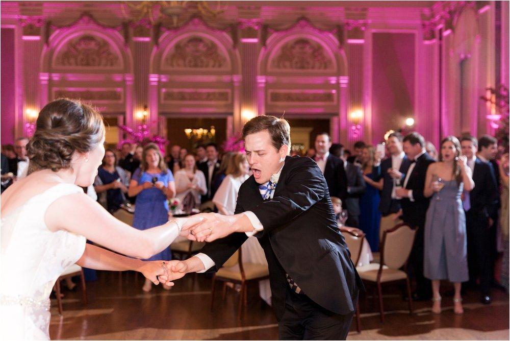 carly-jamie-richmond-va-commonwealth-club-rainy-wedding-day-photos_0048.jpg